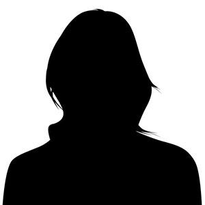 Team Member Female FPO